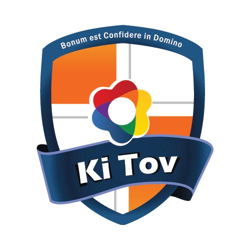 KiTov_logo_500x500pixels